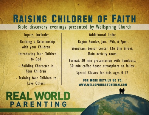 Parenting Bible Study copy
